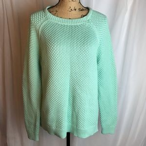 Boden Pullover Sweater
